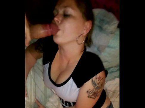 Mulher amadora em porno videos levando gozada