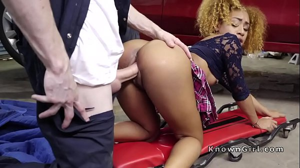 Baixar porno amador com negra novinha