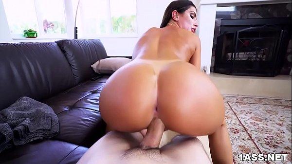 Video de sexo com gostosa bunduda