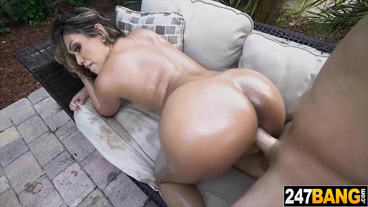 Video porno gratis com gostosa fudendo