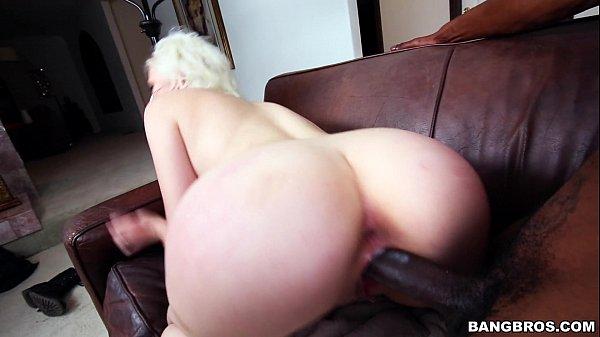 Xxx porno gratis negão comendo novinha